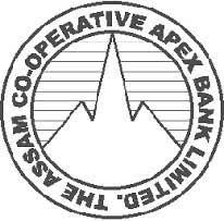 assam-cooperative-apex-bank-logo