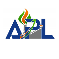 Assam Petro-Chemicals Manager Vacancies 2020   Managerial Posts Recruitment In Assam Petro-Chemicals