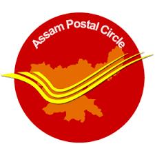 assam-postal-circle-logo