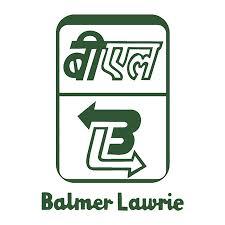 Balmer Lawrie Recruitment 2021: Unit Head & Deputy Manager Posts Vacancies -13 Mar 2021