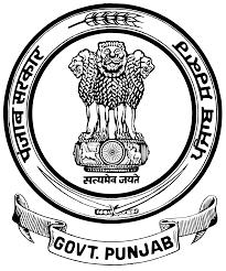 bathinda-court-logo
