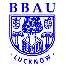 BBAU Admission 2020: UG/PG/Diploma/Certificate/Ph.D Courses Application Form & Eligibilities