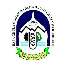 bgsbu-logo