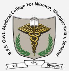 bpsgmc-logo