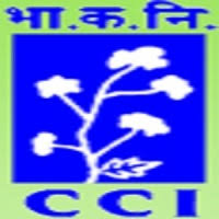 Cotton Corporation Recruitment 2021: Management Trainee & Commerial Executive Posts Vacancies -07 Jan 2021