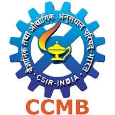 ccmb-logo
