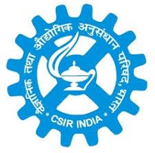CDRI Recruitment 2020: Scientist & Principal Scientist Posts Vacancies -15 Jan 2021