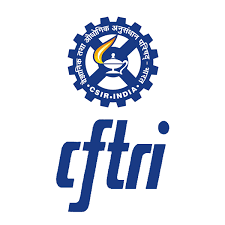 CFTRI Scientist Vacancies 2020 | Principal Scientist Jobs Recruitment In CFTRI