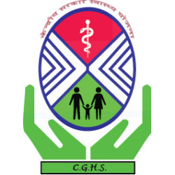 cghs-logo
