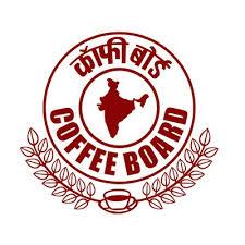 coffee-board-logo