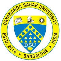 dayananda-sagar-university-logo