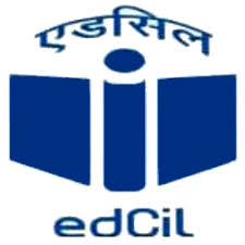 EdCIL Recruitment 2020: Project Manager & Technical Consultant Posts Vacancies @edcilindia.co.in