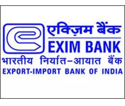 EXIM Recruitment 2021: Specialist Officer Posts Vacancies -05 Mar 2021