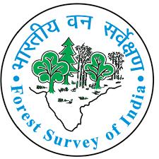 fsi-dehradun-logo