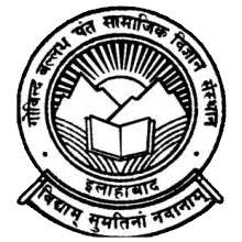 GBPSSI Recruitment 2021: Faculty & Non-Teaching Posts Vacancies -29 Jan 2021