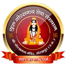 ggss-logo