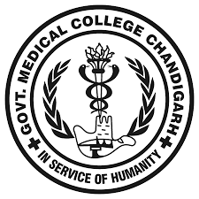 GMCH Chandigarh Recruitment 2020: Senior Resident/ CMO Posts Intereview On 19th to 24th August 2020