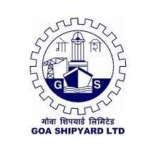 goa-shipyard-logo