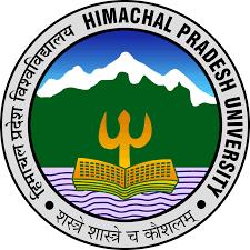 hp-university-logo