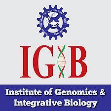 CSIR IGIB Recruitment 2021: Scientist Posts Vacancies -22 Mar 2021