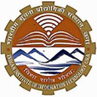 iiit-una-logo