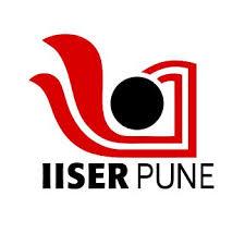 iiser-pune-logo
