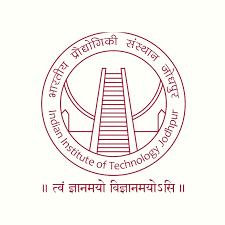 IIT Jodhpur Admission 2021: MBA Program Eligibility & Application Form