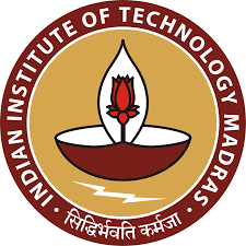 IIT Madras Fellowship 2020: Data Science & Artificial Intelligence Registration Online