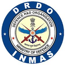 DRDO-INMAS JRF/Research Associate Walkin On 19th Feb 2020   JRF/Research Associate Jobs Recruitment In DRDO-INMAS