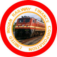 irfc-logo