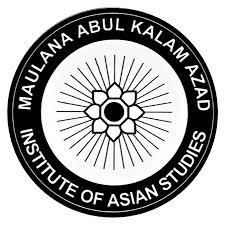 MAKAIAS Recruitment 2020: Finance Officer/Librarian Vacancies In MAKAIAS