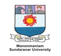 manomaniam-sundaranar-university-logo
