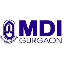 MDI Gurgaon Admission 2021: PGDM-EMP Program Eligibility & Application Form