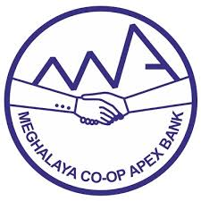 meghalay-apex-bank-logo