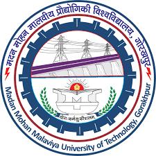 mmmut-logo