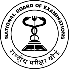NBE Result 2020: Steno/ Assistant/ Accountant CBT Test Result @natboard.edu.in
