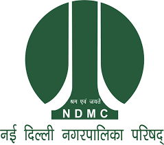 NDMC Recruitment 2021: Junior Resident Posts Walkin On 09 Apr 2021