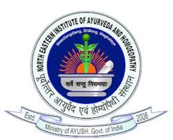 neiah-logo