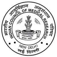 NIE Recruitment 2021: DEO & Project Scientist C (Medical) Posts Walkin On 22nd/25 Feb 2021