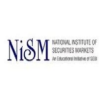 NISM Professor/Faculty Vacancies 2020 | Professor/Faculty Jobs Recruitment In NISM