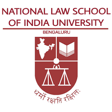 NLSIU Admission 2021: Master's & Integrated PhD Program in Public Policy Eligibility