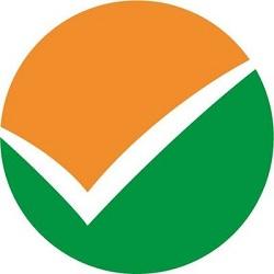 NTA Recruitment 2021: Steno, Assistant & Junior Engineer Posts Vacancies -16 Mar 2021