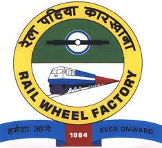 rail-wheel-factory-logo