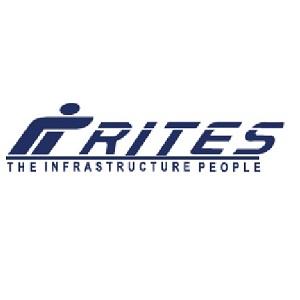 RITES Recruitment 2020: Engineer & Manager Posts Vacancies @rites.com