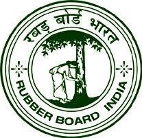 rubber-board-logo