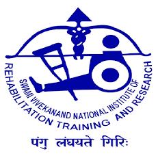 svnirtar-logo