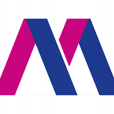 Tamilnad Mercantile Bank DGM/AGM/GM Vacancies 2020: Apply Online & Qualification