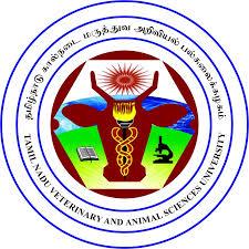 tanuvas-logo