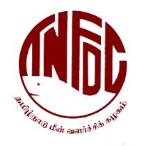 tnfdc-logo