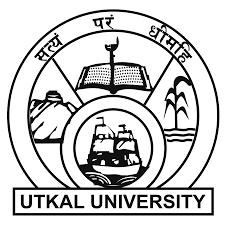Utkal University Admission 2020: M.Ed Courses Eligibility & Application Form